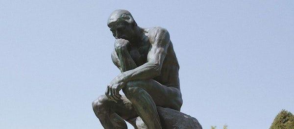 Op zoek naar een goede beleggingsfilosofie